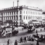 peterburg-do-1917-goda/09_5149__img_791.jpg
