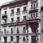 peterburg-do-1917-goda/09_5153__img_810.jpg