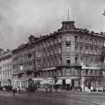 peterburg-do-1917-goda/09_5153__img_813.jpg