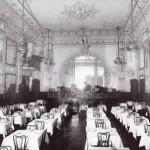 peterburg-do-1917-goda/09_5156__img_821.jpg