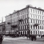 peterburg-do-1917-goda/09_5158__img_826.jpg