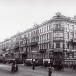 peterburg-do-1917-goda/09_5158__img_827.jpg