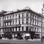 peterburg-do-1917-goda/09_5159__img_834.jpg
