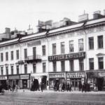 peterburg-do-1917-goda/09_5201__img_840.jpg