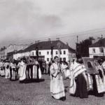 peterburg-do-1917-goda/09_5202__img_845_1.jpg