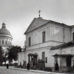 peterburg-do-1917-goda/18_3107__img_059_2.jpg