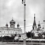 peterburg-do-1917-goda/18_3110__img_072.jpg