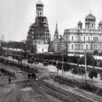 peterburg-do-1917-goda/18_3110__img_073.jpg