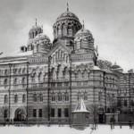 peterburg-do-1917-goda/18_3112__img_080_2.jpg