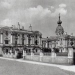peterburg-do-1917-goda/18_3115__img_095.jpg
