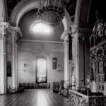 peterburg-do-1917-goda/18_3116__img_098.jpg