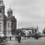 peterburg-do-1917-goda/18_3118__img_109.jpg