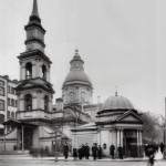 peterburg-do-1917-goda/18_3119__img_115.jpg