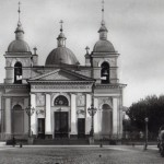 peterburg-do-1917-goda/18_3121__img_124.jpg