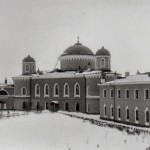 peterburg-do-1917-goda/18_3122__img_134.jpg