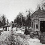 peterburg-do-1917-goda/18_3123__img_135.jpg