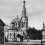peterburg-do-1917-goda/18_3124__img_140_2.jpg