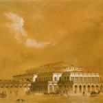 Театр-цирк на Театральной площади