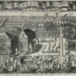peterburg-xviii-vek/21_2526__vasostrov_1714.jpg