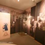 peterburgskogo-avangarda-muzej-dom-matjushina/15_4746__avangard_03.jpg
