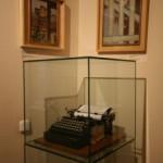 peterburgskogo-avangarda-muzej-dom-matjushina/15_4746__avangard_04.jpg