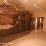 peterburgskogo-avangarda-muzej-dom-matjushina/15_4746__avangard_05.jpg