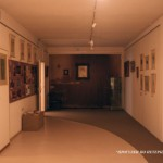 peterburgskogo-avangarda-muzej-dom-matjushina/15_4746__avangard_06.jpg