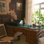 peterburgskogo-avangarda-muzej-dom-matjushina/15_4746__avangard_08.jpg