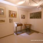 peterburgskogo-avangarda-muzej-dom-matjushina/15_4746__avangard_09.jpg