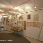 peterburgskogo-avangarda-muzej-dom-matjushina/15_4747__avangard_10.jpg