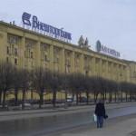 petrovskaja-naberezhnaja/18_3414__petrovskaya8.jpg