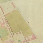 plany-karty/10_1949__zagorodniy13-19.jpg