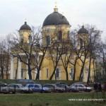 preobrazhenskaja-ploschad/03_2607__spaso_preobr_sobor.jpg