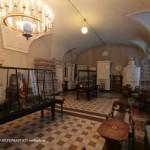prikladnogo-iskusstva-spbghpa-muzej/13_5313__soljanoy15_05.jpg