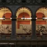 Галерея Большого выставочного зала