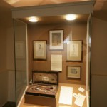 pushkina-a-s-muzej-kvartira/12_4129__moyka12_01.jpg