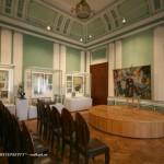 Музей истории Санкт-Петербурга (Особняк Н. П. Румянцева)