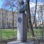 rumjantsevskij-sad/23_1726__repin.jpg