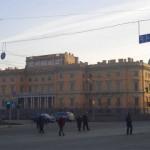 sadovaja-ulitsa/08_5538__mihailovskiy2.jpg