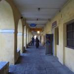 sadovaja-ulitsa/08_5539__nik_rynok2.jpg
