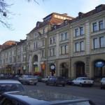 sadovaja-ulitsa/08_5539__sadovaya28-30.jpg