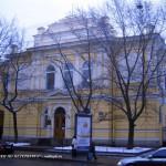 sadovaja-ulitsa/08_5540__sadovaya50.jpg