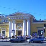 sennaja-ploschad/14_0137__sadovaya37.jpg