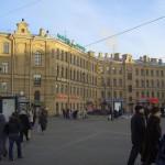 sennaja-ploschad/14_0137__sadovaya40.jpg