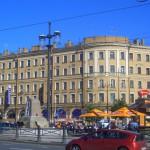 sennaja-ploschad/14_0138__sennaya6.jpg