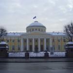 shpalernaja-ulitsa/16_1639__tavricheskiy_dv.jpg