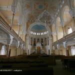 sinagoga/00_2811__sinagoga03.jpg