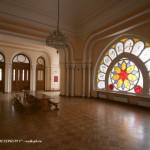 sinagoga/00_2811__sinagoga06.jpg