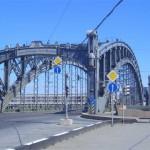 sinopskaja-naberezhnaja/14_0850__bolsh_most.jpg