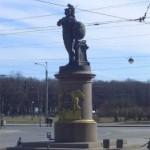 suvorovskaja-ploschad/14_2806__suvorov.jpg